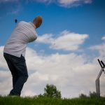 Fitness Exercises Into Your Golf Swing